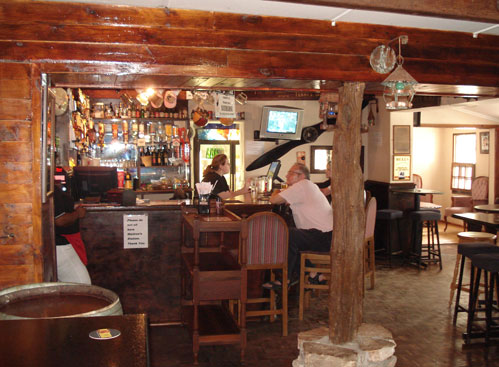 pig-and-whistle-pub